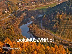Amdrzejówka - Poprad