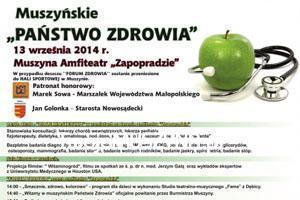 Muszyńskie
