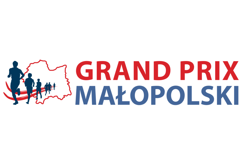 Grand Prix Małopolski - Bieg Muszynianki
