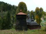 Milik - wrzesień 2012