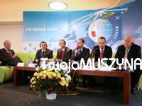 V Forum Regionów