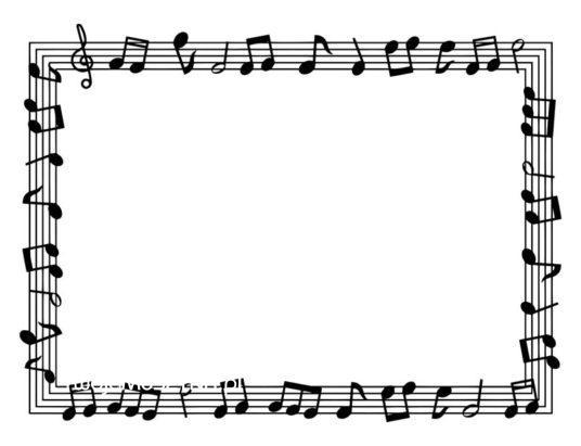 jazz - nuty