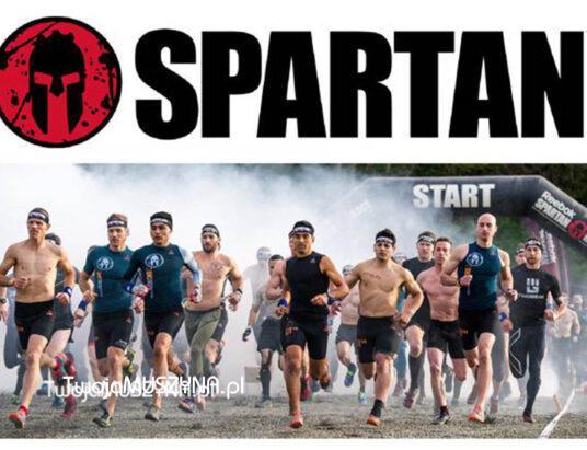 spartan race 2019 Krynica Zdrój