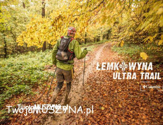 łemkowyna ultra trail 2019