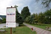 Cerkiew św. Dymitra w Szczawniku - zdjęcia