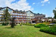 Hotel Activa - fotogaléria