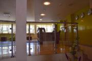 Hotel Activa - galeria zdjęć