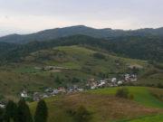 Milik - wrzesień 2012 - zdjęcia