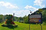 Muszyna-Złockie - galeria zdjęć