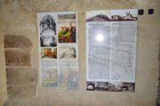 Zamek Spiski na Słowacji - zdjęcia