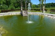 Zapopradzie - 06 czerwca 2015